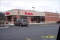 Image for Tim Hortons - Route 31 West - Newark, N.Y.