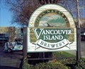 Image for Vancouver Island Brewery - Victoria, BC