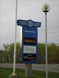Image for Science North - Sudbury, Ontario, Canada
