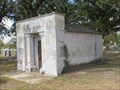 Image for Durrenburger Mausoleum - Giddings, TX