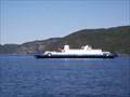 Image for Traversier Tadoussac/Baie-Ste-Catherine, Tadoussac, Québec