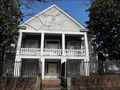 Image for McCord House - Columbia, South Carolina