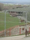 Image for J Bar Ranch - Ophir, Utah