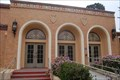 Image for Pacific Grove Performing Arts Building - Pacific Grove California
