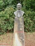 Image for Josef Bohuslav Foerster - Jicin, Czech Republic