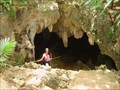 Image for Bukilat Cave