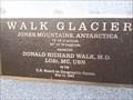 Image for Lt. Commander Donald Richard Walk