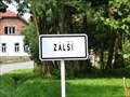 Image for Zálší, Czech Republic