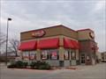 Image for Carl's Jr. - Loop 288 - Denton, TX