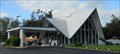 Image for Former Howard Johnson's A-Frame - Kingsport, TN