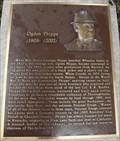 Image for Ogden Phipps 1908-2002 - Lexington, Kentucky, United States