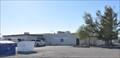 Image for Golden Shores Community Recreation Center