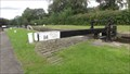 Image for Lock 14 On The Peak Forest Canal – Marple, UK