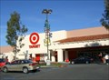 Image for Target - Valencia, CA