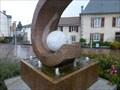 Image for La Perle des Vosges-Géradmer-Lorraine,France