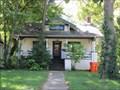 Image for 1520 East Walnut Street - Walnut Street Historic District - Springfield, Missouri