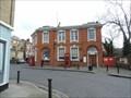Image for Blackheath Post Office - Blackheath Grove, Blackheath, UK