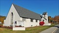 Image for Immaculate Conception Catholic Church - Colville, WA