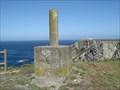 Image for Vidio (Asturias)