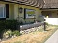 Image for Scrambl'z Kountry Kitchen wagon wheel - Modesto, CA