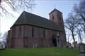 Image for Nederlands Hervormde Kerk - Nijeveen (Kolderveen)