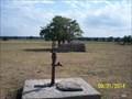 Image for Hand-Operated Pump at a Ruins near Pierce City, MO