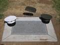 Image for Escondido, CA: Lcpl. Jesus Alberto Suarez del Solar Navarro