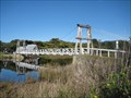 Image for Lorne pedestrian Bridge - Lorne Victoria