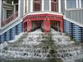 Image for Chilpancingo Fountain - Pleasant Hill, CA