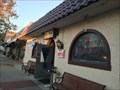 Image for Main St. Mexican - Yorba Linda, CA