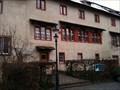 Image for Kleines Klingental - Basel, Switzerland