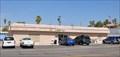 Image for Lake Havasu City, Arizona 86404 ~ Desert Hills Mini Mart CPU