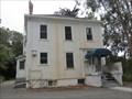 Image for Quarters 6, Yerba Buena Island - San Francisco, CA