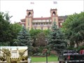 Image for Hotel Colorado Area Lucky 7 - Glenwood Springs, CO