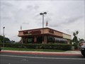 Image for Wendy's - Village Parkway - Dublin, CA