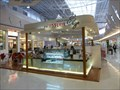 Image for Patisserie Eliza - Central Plaza - Chiangrai, Thailand