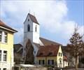 Image for Stadtkirche - Brugg, AG, Switzerland