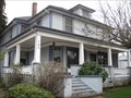 Image for Weller-Schramm House - Salem, Oregon
