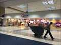Image for DFW Travel Mart - Terminal C - Irving, TX