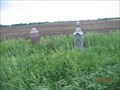 Image for Unnamed Alban Township Cemetery Milbank SD