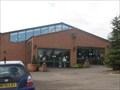 Image for Gates  Nurseries  &  Garden Center- Cold Overton, Leics