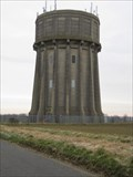 Image for Water Tower - Stondon Road, Meppershall, Bedfordshire, UK