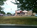 Image for Wendy's - Route 743 - Hershey, PA