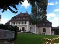 Image for Villa Clavel auf Castelen - Augst, BL, Switzerland