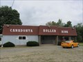 Image for Canadohta Roller Rink - Union City, PA