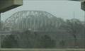 Image for O. K. Allen US 71 Bridge - Alexandria LA