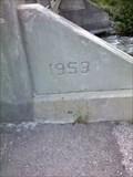 Image for Erie Creek Bridge - 1953 - BC, Canada