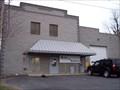 Image for Syracuse Habitat ReStore - Syracuse, New York