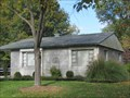 Image for Grey Lustron Home - Westport Drive- Louisville, KY