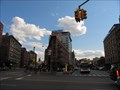 Image for Little Flatiron Building, Manhattan, New York